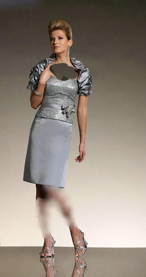کت و دامن زنانه 2012