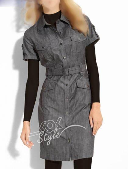 مدلهای جدید مانتو دخترانه