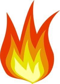 اصلاحیه مهم مایکروسافت در ارتباط با ویروس Flame
