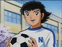 سوباسا به یک تیم ایرانی پیوست!
