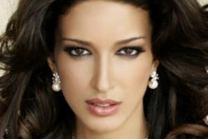 دختری ایرانی که هنرپیشه فیلم های کانادایی است+عکس
