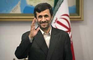 """منظور احمدی نژاد از """"اصل کاری ها"""" چه کسانی هستند؟"""