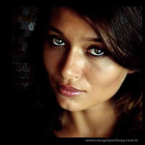 یاسمین در عشق و جزا