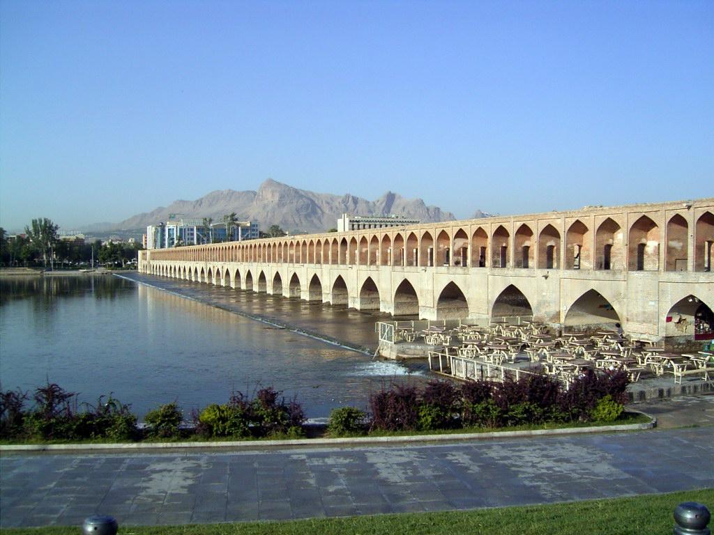 گردشگری آثار باستانی جاذبههای  محتوا جاذبه های توریستی ایران