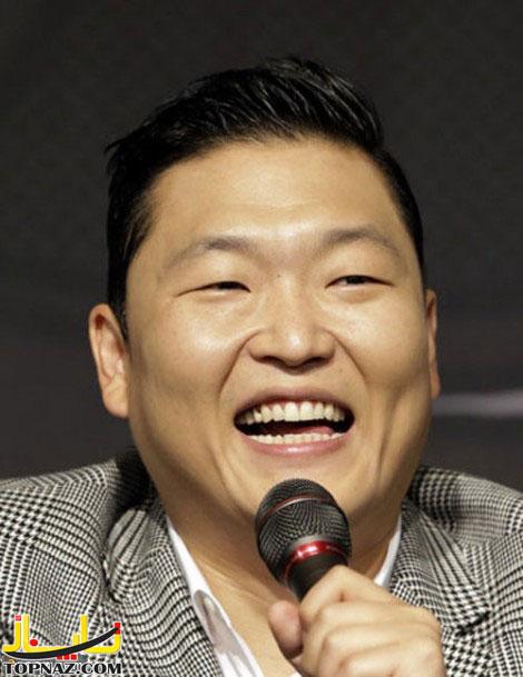 سای خواننده کره ای