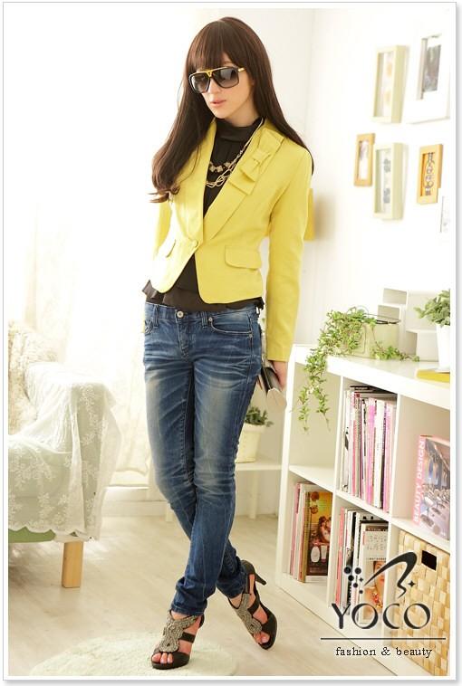 مدل کت نامزدی 2013