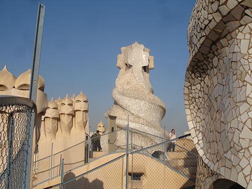 قصر میلا