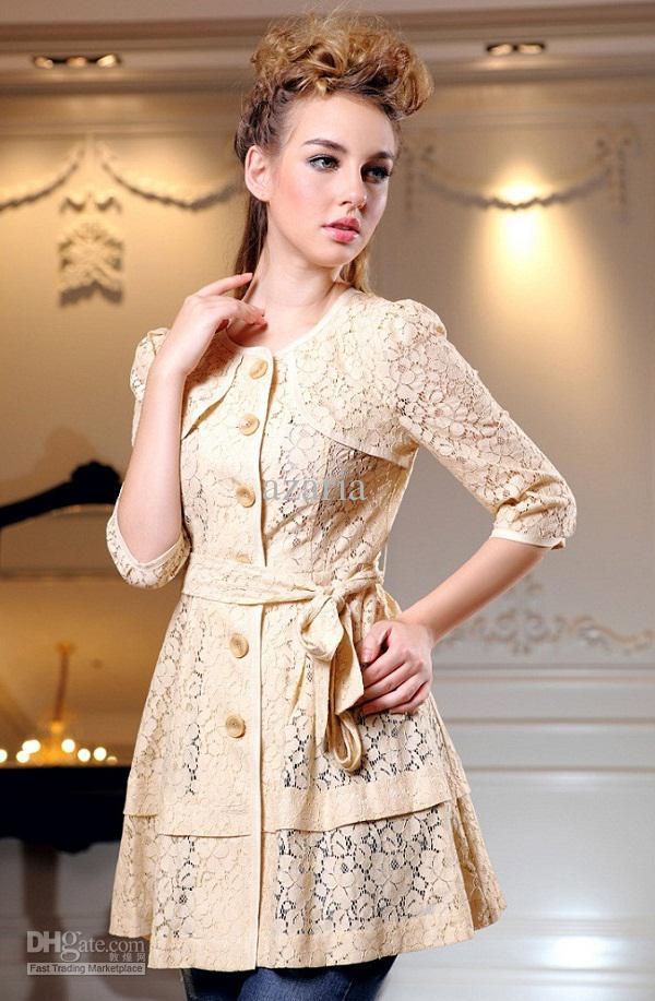لباس شیک دخترانه