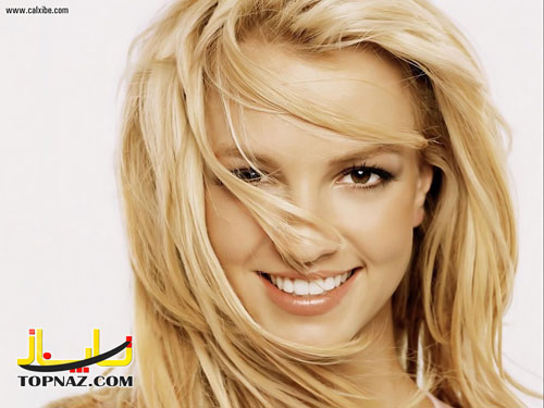 Images Britney Spears