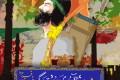 آهنگ محسن چاوشی و فرزاد فرزین -واسه آبروی مردمت بجنگ