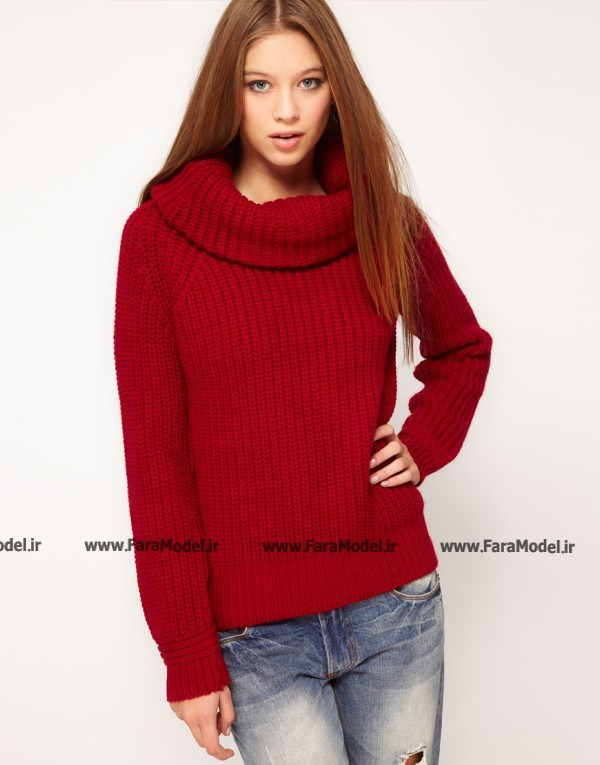 Pullover (7)