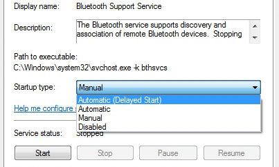 delayservices.jpg