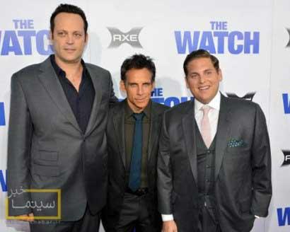 بازیگران بلند قد هالیوود,بازیگران قد بلند هالیوود,بازیگران هالیوود