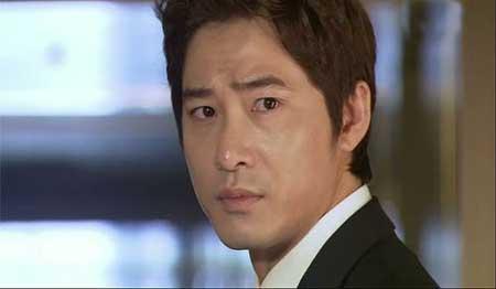 کانگ جی هوان