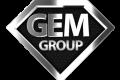دلیل قطع شدن شبکه جم Gemtv چیست؟