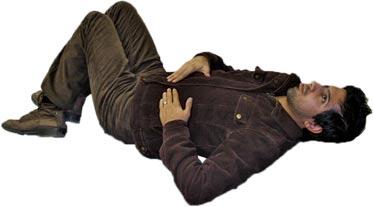 کمردرد,درمان کمردرد,حرکات ورزشی برای کمردرد,حرکات ورزشی برای درمان کمردرد