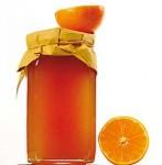 مارمالاد پرتقال