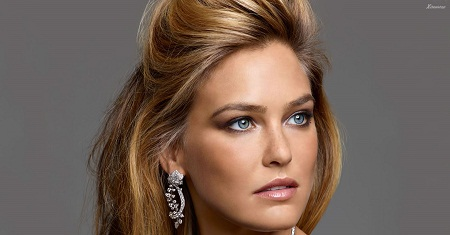 عکس های زیباترین و جذاب ترین زنان معروف دنیا  2013