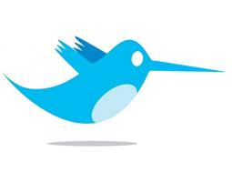 سلطان توئیتر