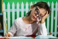 9 روش تاثیرگذار برای درس خواندن