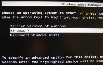 windowsbootmenu.jpg