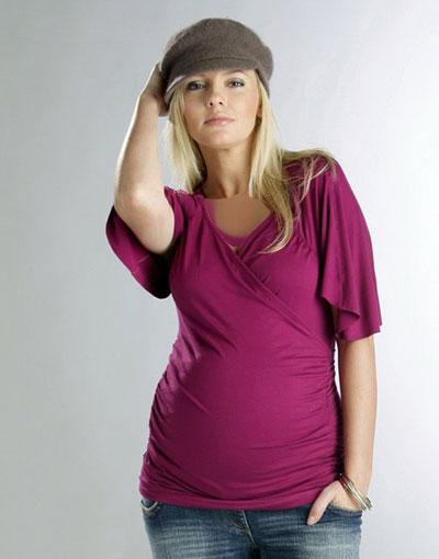 لباس بارداری 2013