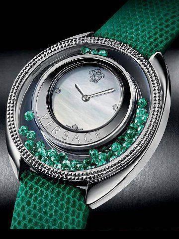 مدل ساعت مچی (3)