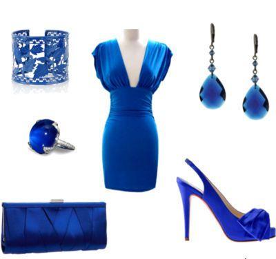 مدل جدید لباس شب دخترانه سری 2