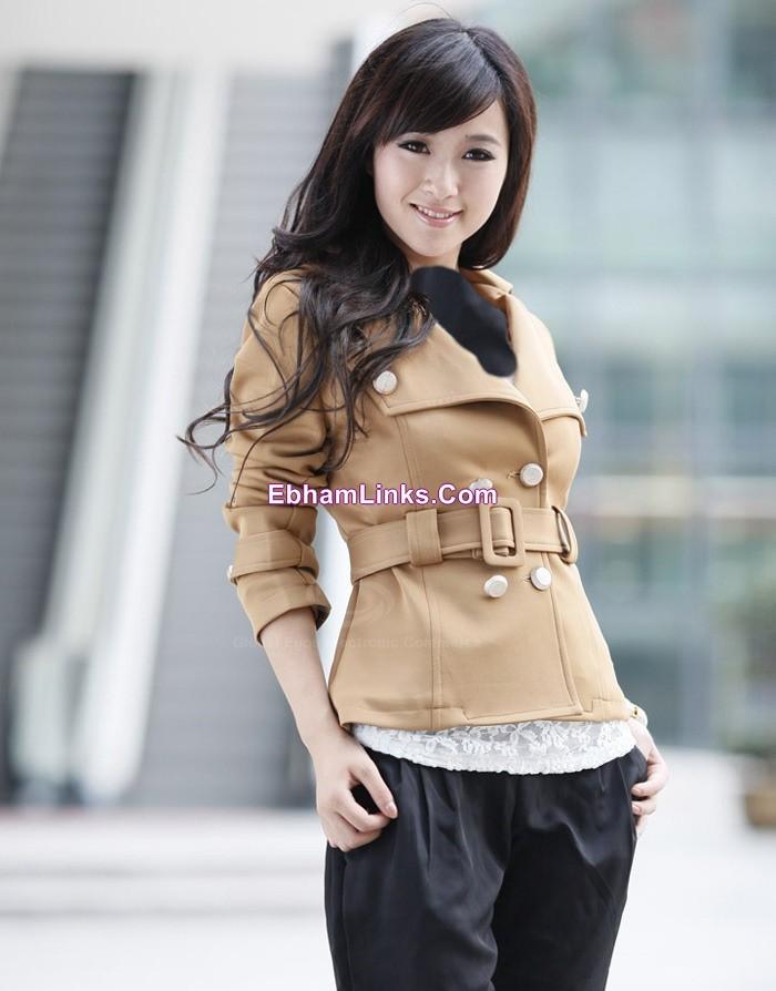 مدل کت تک دخترانه