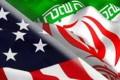 هشدار وزیر خارجه آمریکا به ایران