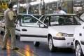معرفی 10 خودرو استاندارد و با کیفیت کشور +قیمت