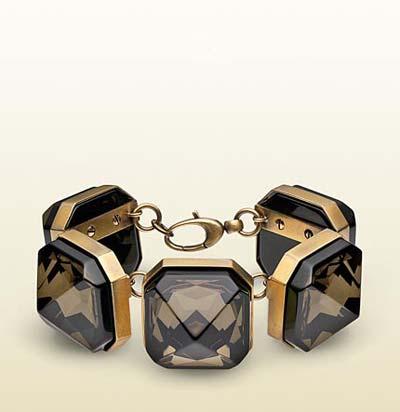 دستبند اسپرت دخترانه و زنانه