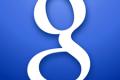 10 سرویس جالب و مهم گوگل Google