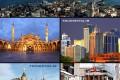 سفر به شهر زیبای استانبول