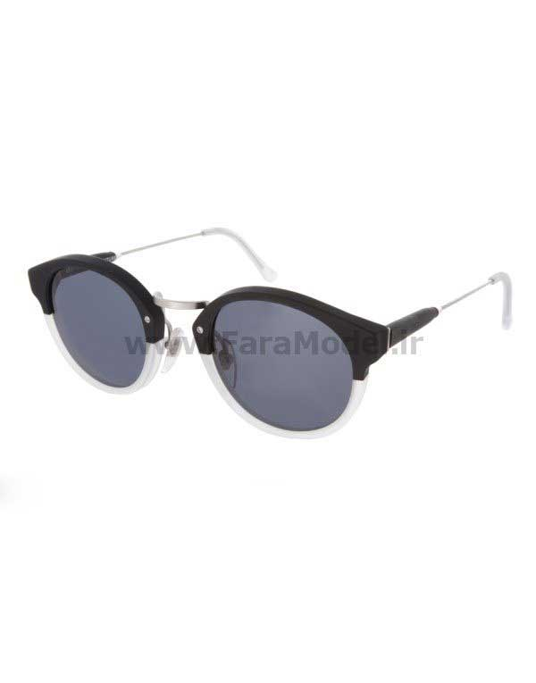 مدل عینک آفتابی فشن