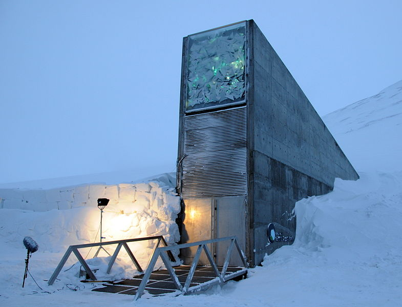 Svalbard_Global_Seed_Vault_main_entrance_1