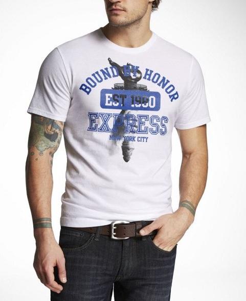 مدل جدید تی شرت