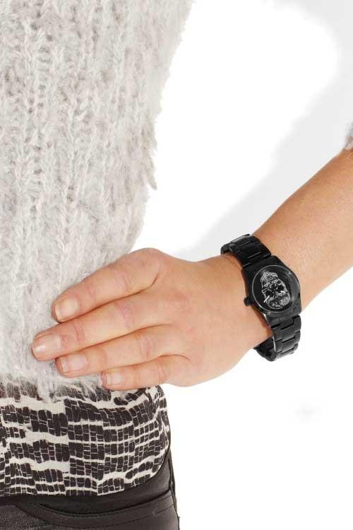 خرید ساعت مچی اسپرت زنانه