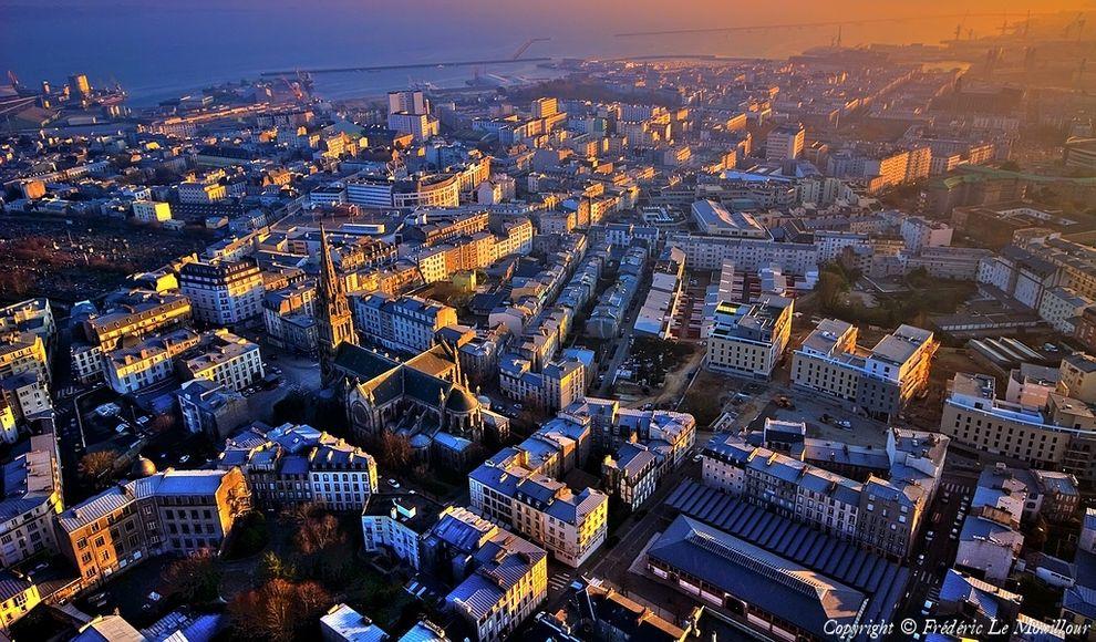 تصاویر فرانسه