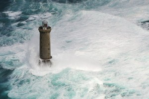 دریای فرانسه