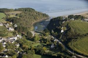جزایر فرانسه