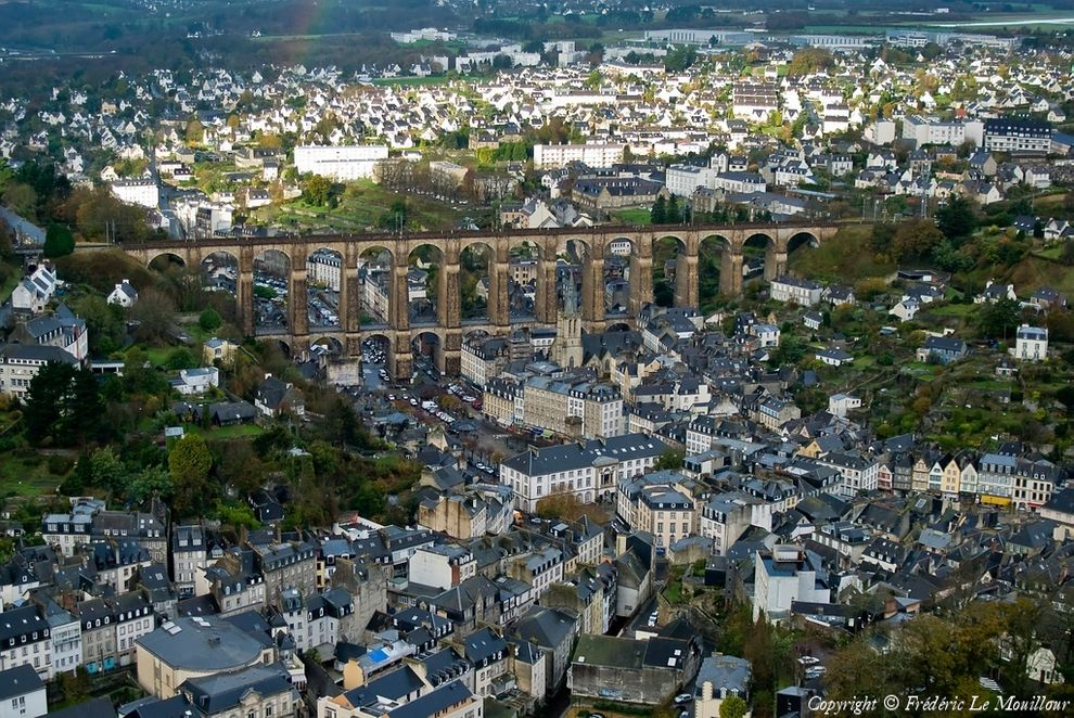عکس کشور فرانسه