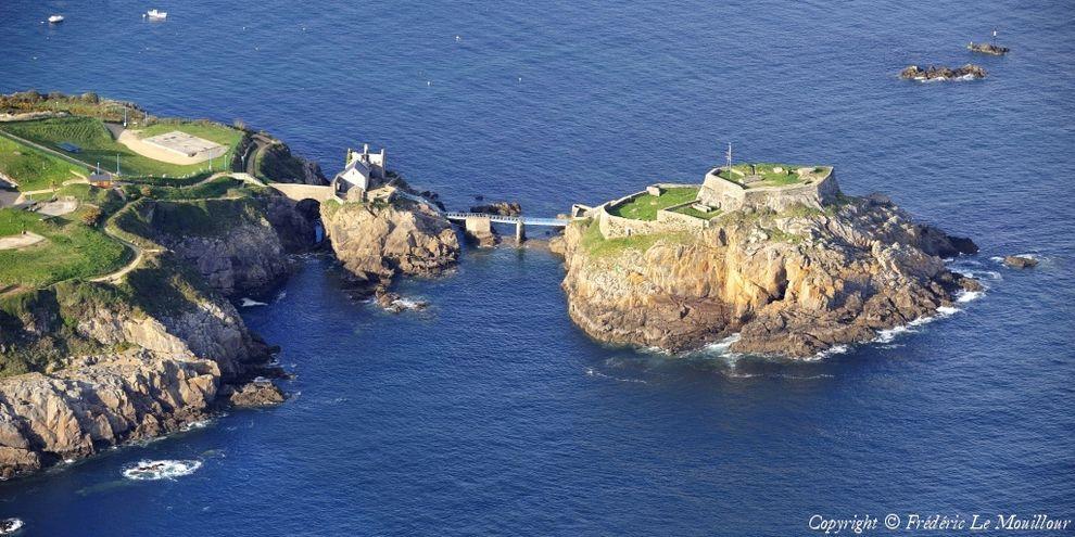 جزیره فرانسه