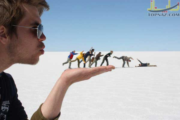 amazing-optical-illusion-photography-24-600x400