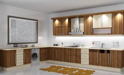 cabinets-mdf