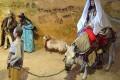 آداب عروسی در فرهنگ روستاهای لرستان