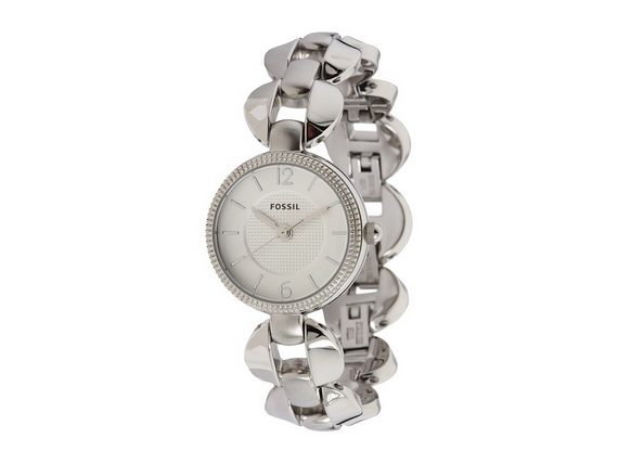 fossil watches for women 19 مدل جدید ساعت مچی زنانه ۲۰۱۳ (سری سوم)