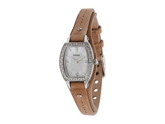 fossil watches for women 22 مدل جدید ساعت مچی زنانه ۲۰۱۳ (سری سوم)