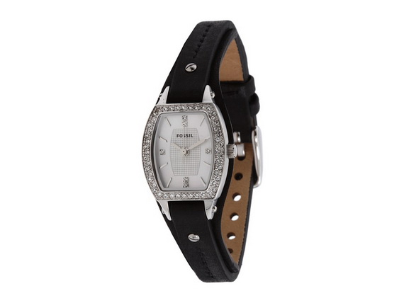 fossil watches for women 24 مدل جدید ساعت مچی زنانه ۲۰۱۳ (سری سوم)