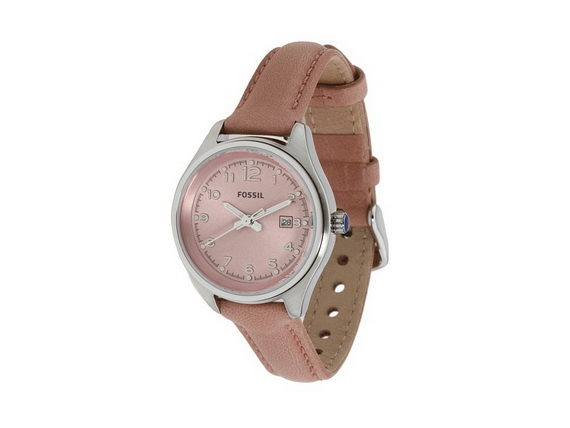 fossil watches for women 28 مدل جدید ساعت مچی زنانه ۲۰۱۳ (سری سوم)